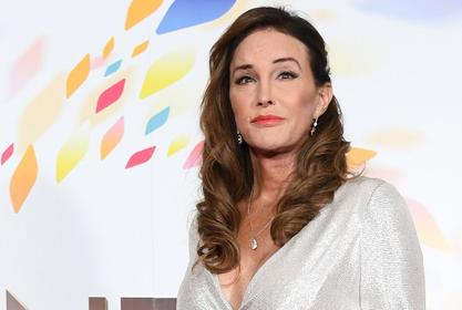 KUWTK: Caitlyn Jenner Announces Run For California Governor But The LGBTQ Community And Fellow Celebs Are Against It - 'Her Views Are Terrible!'