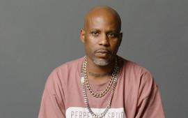 DMX's Children Honor The Rapper In Their Emotional Eulogies At His Memorial - Videos!