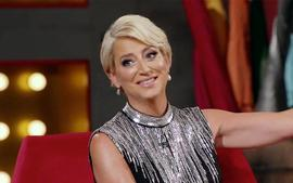 Dorinda Medley - Would She Ever Go Back To RHONY If Given The Opportunity?