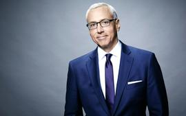 Dr. Drew Pinksy Argues That 'Vaccination Passports' Will Segregate Citizens Travelling Internationally And Social Media Drags Him!