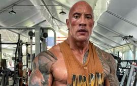 Is Dwayne Johnson AKA The Rock Running For President As A Democrat Or Republican In 2024?