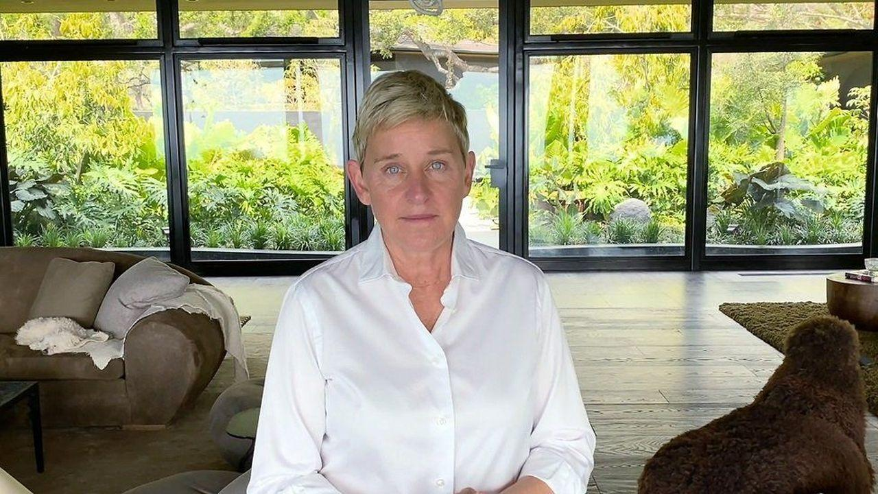 Is Ellen DeGeneres' Show Canceled Now That She's Lost Over One Million Viewers?