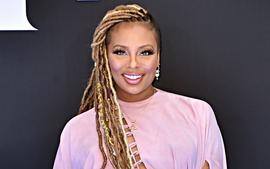 Eva Marcille's Fans React To Her George Floyd-Related Posts