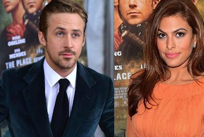 Did Eva Mendes And Ryan Gosling Get Married During Lockdown?