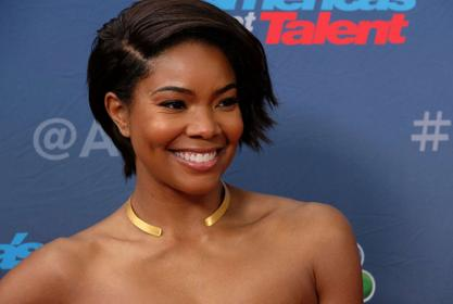 Gabrielle Union's Tribute To DMX Breaks Fans' Hearts