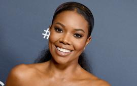 Gabrielle Union's New Book Is Now Available