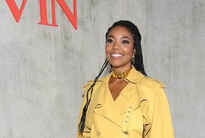 Gabrielle Union Flaunts Her Jaw-Dropping Look On Social Media And Fans Are Here For It