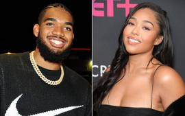 Jordyn Woods' Latest Pics And Clips Impress Fans - See What's This All About