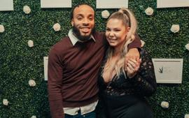 Kailyn Lowry Reacts To The Speculations She And Chris Lopez Have Reunited - Are They Back Together?