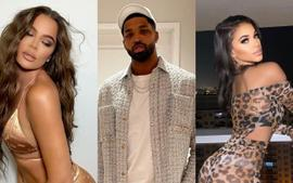 Is Khloe Kardashian Engaged To Tristan Thompson Now That Sydney Chase Alleges She Hooked Up With NBA Star?