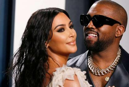 KUWTK: Kanye West Reportedly Wanted Out Of His Marriage With Kim Kardashian A Year Ago!