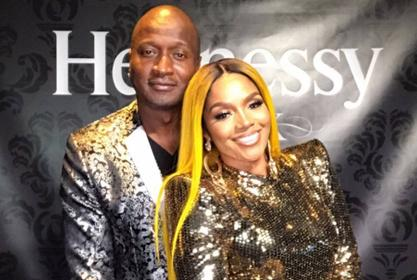 Rasheeda Frost Reveals The Juicy Conversation She Had With Kirk Frost - Check Out Her Video