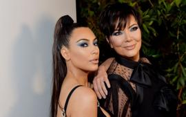 KUWTK: Kris Jenner Opens Up About The Advice She Gave Daughter Kim Kardashian Amid Her Kanye West Divorce!