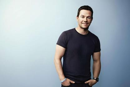 Mark Wahlberg Is Excited For New Role That Requires Him To Gain A Lot Of Weight - Here's How He Plans To Do It!