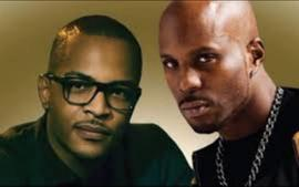 T.I. Is Heartbroken After The Death Of DMX - See His Emotional Message