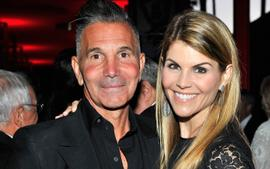 Lori Loughlin's Husband No Longer Behind Bars - Currently Under Home Confinement!