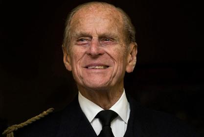 Prince Philip - Here's Why The Royal Family Will Not Be Wearing Military Garments At His Funeral!