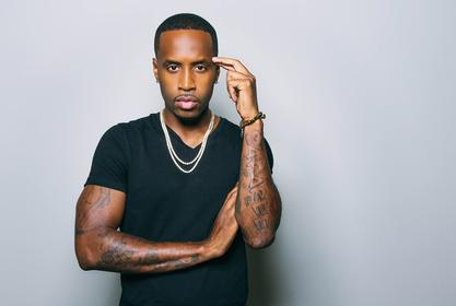 Safaree Makes Fans Happy With A New Video Featuring His Daughter, Safire Majesty