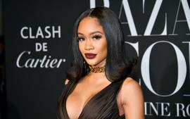 Saweetie Responds To Criticism About Using Samples In Her Music