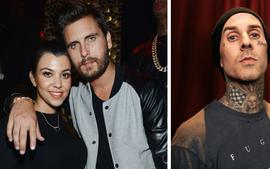 KUWTK: Scott Disick Reportedly 'Doesn't Like' Kourtney Kardashian And Travis Barker's PDA-Filled Romance - Here's Why!
