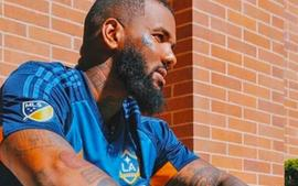 The Game Reveals The Kind Of Life His Woman Would Have With Him