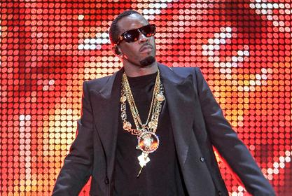 Diddy's Message For DMX Impresses Fans