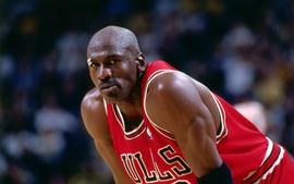Michael Jordan And The Jordan Brand Donated $1 Million To Morehouse College's Journalism And Sports Program