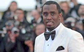 Diddy Praises A Special Woman For Mother's Day