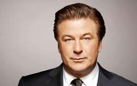 Alec Baldwin Slams 'Cancel Culture' As A 'Forest Fire' In Constant Need Of 'Fuel' After Wife Hilaria's Scandal!