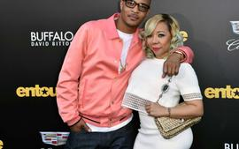 Tiny Harris' Video Makes Fans Day - Check Out Heiress Harris