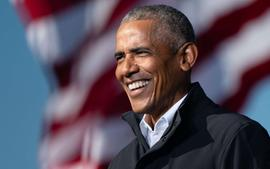 Barack Obama Talks UFOs And Aliens Confirming The Sightings And Footage Are Real!