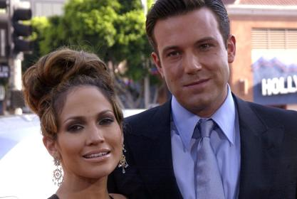 Jennifer Lopez And Ben Affleck's Relationship Reportedly 'Very Real' After Rumors That They Have Reunited!