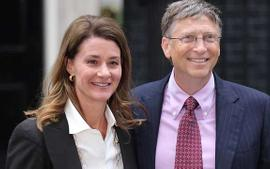 Bill Gates And Melinda Gates Are Getting A Divorce After Nearly 3 Decades Of Marriage - Read The Statement!