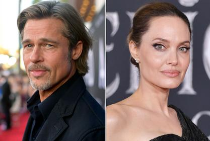 Brad Pitt Gets Joint Custody After 5 Years - But Is The Legal Battle With Angelina Jolie Finally Over?