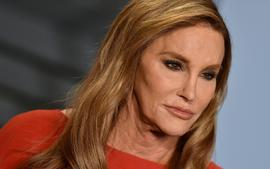 KUWTK: Caitlyn Jenner Dragged On Social Media After She And Donald Trump Jr. Bully Asst. Health Secretary Rachel Levine Over Her Looks