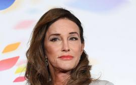 KUWTK: Caitlyn Jenner's Children To Stay Away From Her Political Career - Here's Why!