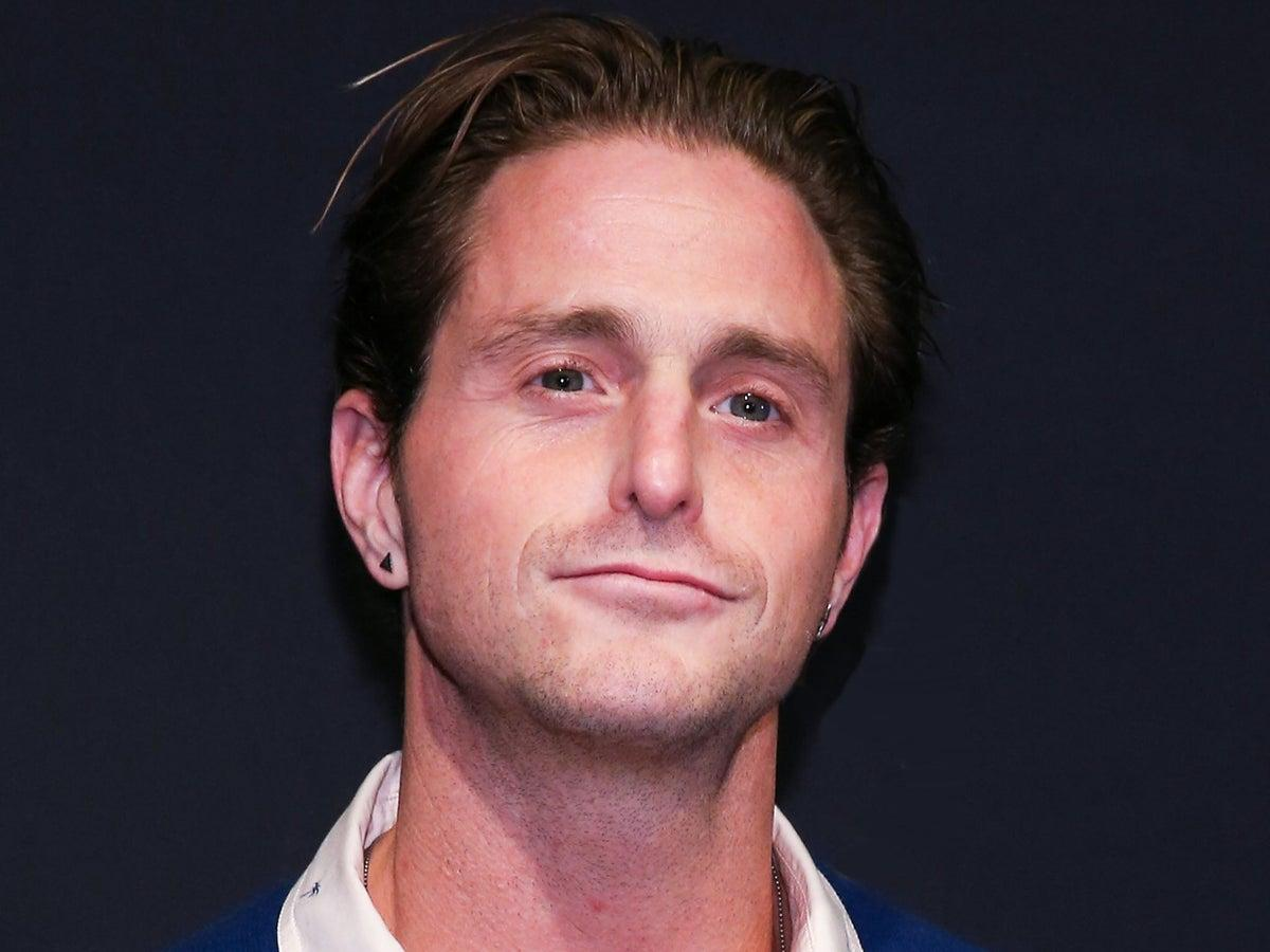 Cameron Douglas Opens Up About His Mental Health Struggles Including Anxiety, Addiction And More - Here's How He's Dealing With Them!