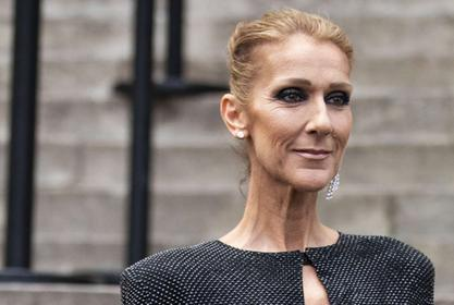 Celine Dion Opens Up About Finding Romance Again 5 Years After Her Husband's Passing