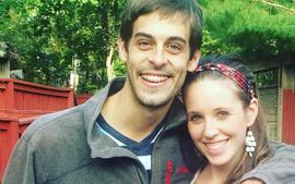 Derick Dillard Drags The Duggar Family After Josh's CP Scandal - Calls 'Counting On' Just A 'Rebranding' Of '19 Kids And Counting!'