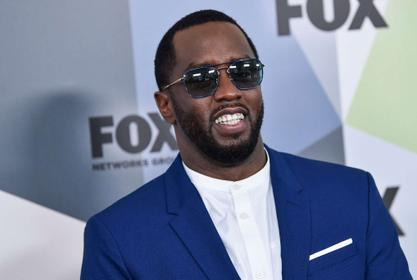 Diddy Shares An Important Message For His Fans