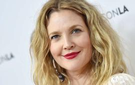 Drew Barrymore Reveals The Most Romantic Gesture She's Ever Received And More While Opening Up About Her Love Life!