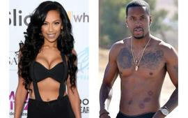 Safaree Shares A Video Featuring His Family And Impresses Fans With The Clip