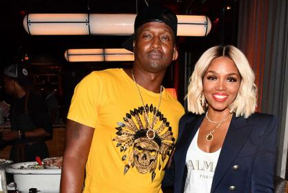 Rasheeda Frost Shares Hair-Related Secrets - Check Out Her Video