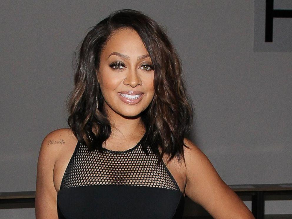 """LaLa Anthony Joined The Cast Of The Hulu Series: """"Wu-Tang: An American Saga"""""""