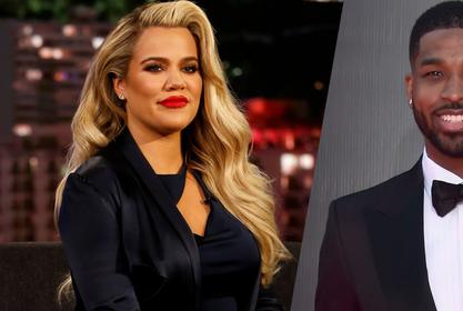 Tristan Thompson Is Involved In A New Relationship Scandal