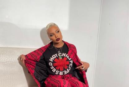 Eva Marcille's Video Of Her Kids Will Make Your Day