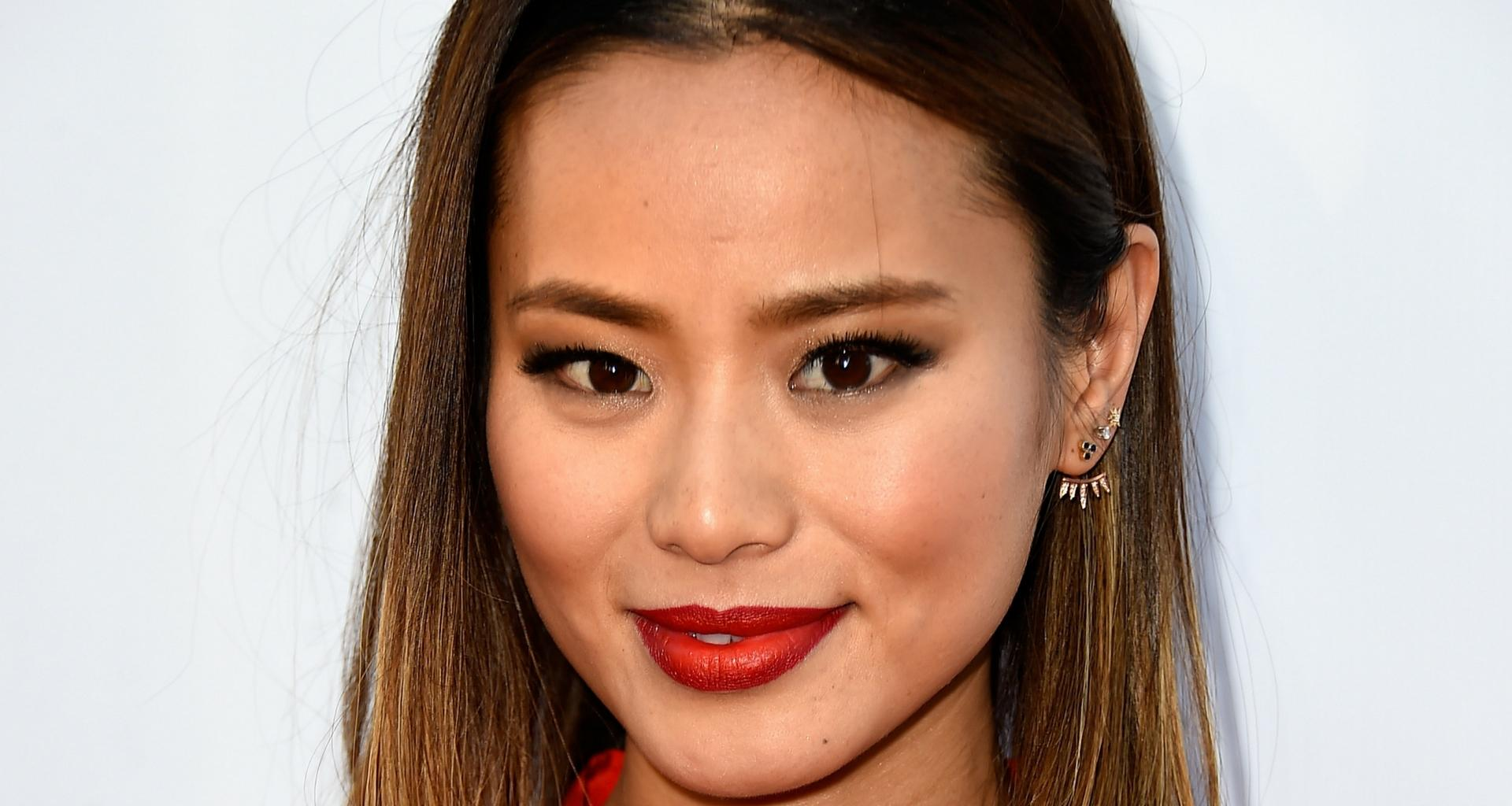 Jamie Chung Says She's 'Speaking From Experience' When Using Her Voice To Condemn Asian Hate