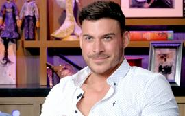 Jax Taylor Drags 'Vanderpump Rules' As 'Too Scripted' Months After Firing!