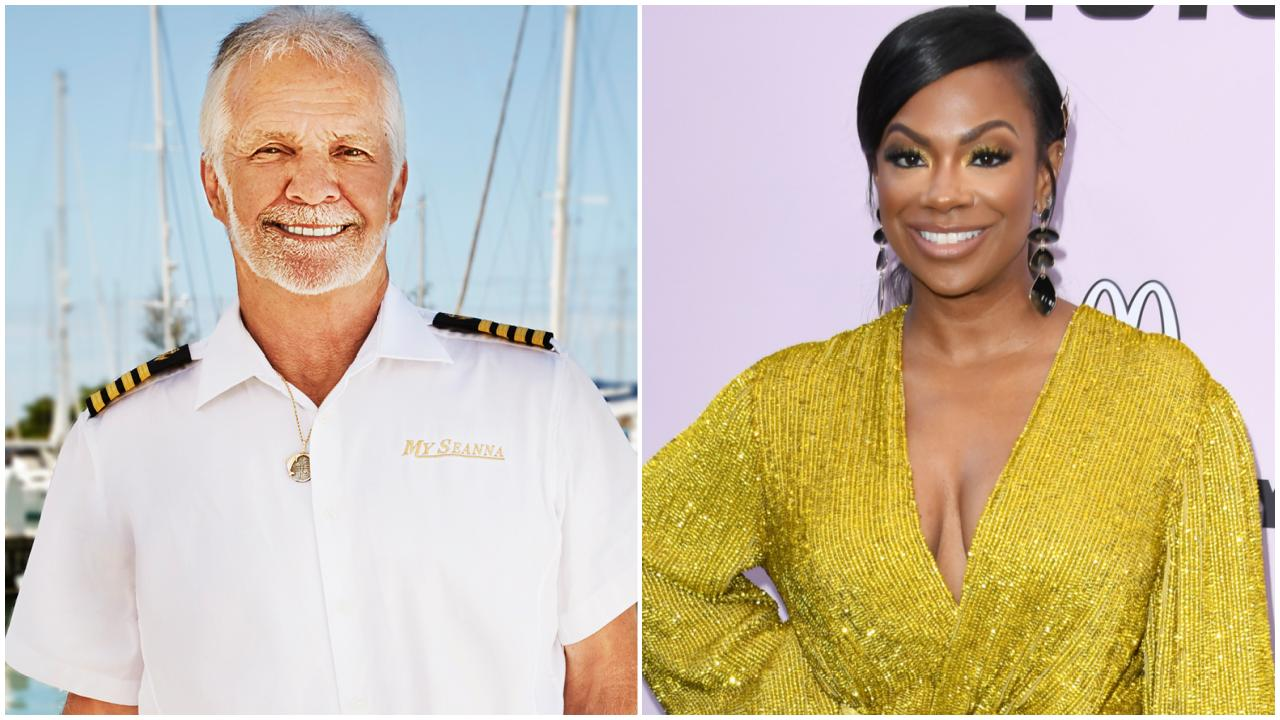 'Below Deck' And Kandi Burruss Are Getting New Spin-Offs Soon - Details!