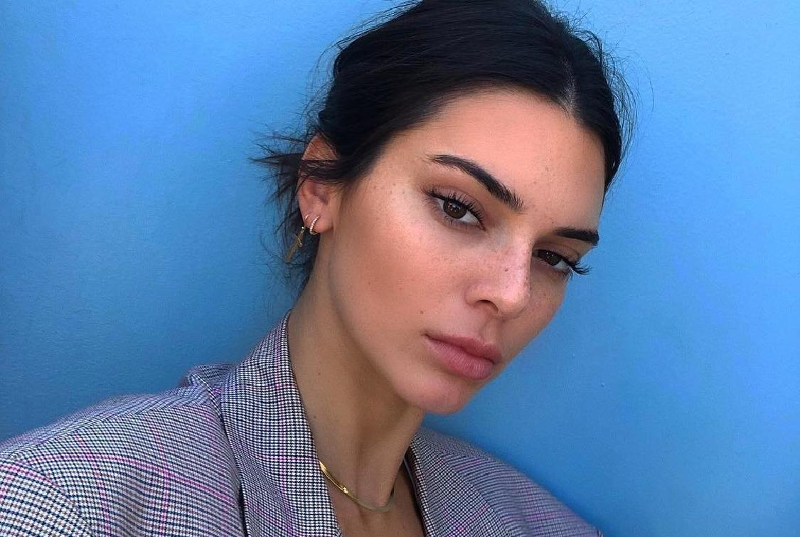 KUWTK: Kendall Jenner Opens Up About Her Severe Panic Attacks